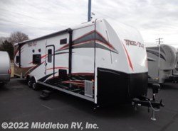 New 2017  Forest River Work and Play 30FBW by Forest River from Middleton RV, Inc. in Festus, MO