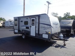 New 2018 Keystone Springdale Summerland Mini 1750RD available in Festus, Missouri
