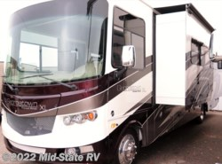 New 2016  Forest River Georgetown XL 369DS by Forest River from Mid-State RV Center in Byron, GA