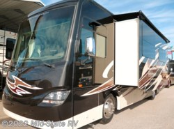 New 2016  Sportscoach Cross Country 360DL by Sportscoach from Mid-State RV Center in Byron, GA