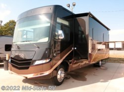 New 2016  Coachmen Mirada 37LS by Coachmen from Mid-State RV Center in Byron, GA