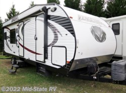 Used 2013 Forest River Vengeance 25V available in Byron, Georgia