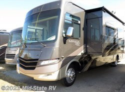 New 2017  Coachmen Mirada Select 37TB by Coachmen from Mid-State RV Center in Byron, GA