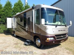 Used 2004  Damon Intruder 350W by Damon from Mid-State RV Center in Byron, GA