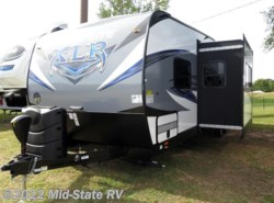 New 2018 Forest River XLR Hyperlite 29HFS available in Byron, Georgia