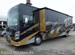 New 2018 Coachmen Sportscoach RD 404RB available in Byron, Georgia