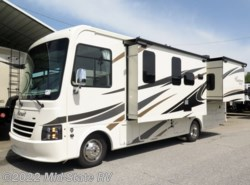 New 2019 Coachmen Pursuit Precision 27DS available in Byron, Georgia