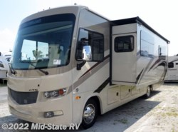 New 2019 Forest River Georgetown 5 Series GT5 31L5 available in Byron, Georgia