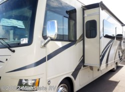Used 2015 Thor Motor Coach Windsport 34E available in Byron, Georgia