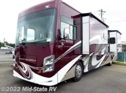 New 2019 Coachmen Sportscoach RD 407FW available in Byron, Georgia