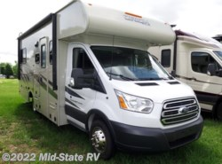 Used 2018 Coachmen Orion T20CB available in Byron, Georgia