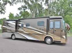 New 2017  Newmar Ventana LE  3709 by Newmar from Midway RV Center in Grand Rapids, MI