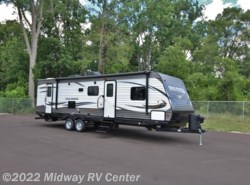 New 2017  Heartland RV Trail Runner  29MSB by Heartland RV from Midway RV Center in Grand Rapids, MI