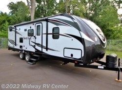 New 2017  Heartland RV North Trail   26DBSS by Heartland RV from Midway RV Center in Grand Rapids, MI