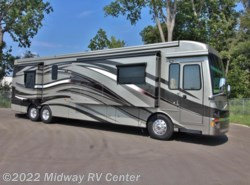 Used 2012  Newmar Mountain Aire  4314 by Newmar from Midway RV Center in Grand Rapids, MI