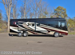 New 2017 Newmar Dutch Star 4018 available in Grand Rapids, Michigan