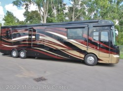 Used 2011  Newmar Essex  4524 by Newmar from Midway RV Center in Grand Rapids, MI