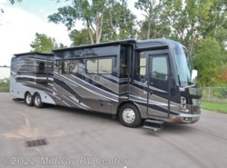 Used 2013  Holiday Rambler Endeavor  43DFT by Holiday Rambler from Midway RV Center in Grand Rapids, MI