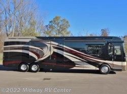Used 2014  Newmar Mountain Aire  4369 by Newmar from Midway RV Center in Grand Rapids, MI