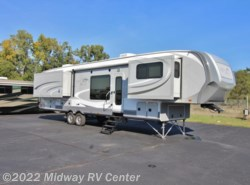 Used 2013 Open Range Open Range 386FLR available in Grand Rapids, Michigan