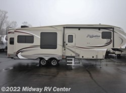 Used 2016 Grand Design Reflection 303RLS available in Grand Rapids, Michigan