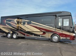 New 2017  Newmar Dutch Star  4018 by Newmar from Midway RV Center in Grand Rapids, MI