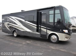 Used 2015  Newmar Bay Star  3308 by Newmar from Midway RV Center in Grand Rapids, MI