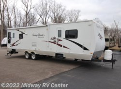 Used 2012  SunnyBrook Brookside  300RLS by SunnyBrook from Midway RV Center in Grand Rapids, MI