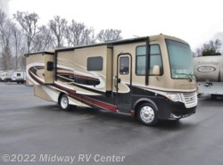 New 2017  Newmar Bay Star  3113 by Newmar from Midway RV Center in Grand Rapids, MI