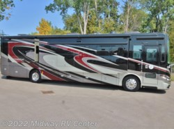 Used 2015 Tiffin Phaeton 40AH available in Grand Rapids, Michigan