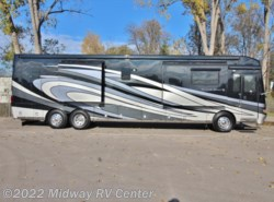 New 2018 Newmar Dutch Star 4327 available in Grand Rapids, Michigan
