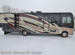 Used 2016 Holiday Rambler Admiral 32V available in Grand Rapids, Michigan