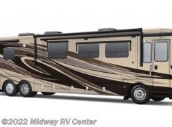 New 2018 Newmar Ventana 3715 available in Grand Rapids, Michigan