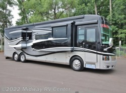 New 2019 Newmar Mountain Aire 4018 available in Grand Rapids, Michigan