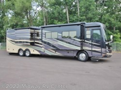 Used 2013 Holiday Rambler Endeavor 43DFT available in Grand Rapids, Michigan