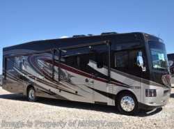 New 2017  Thor Motor Coach Outlaw 37BG Bunk Beds, 26K Chassis, 13' Garage, Patio, 3 by Thor Motor Coach from Motor Home Specialist in Alvarado, TX