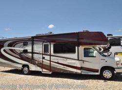 New 2017  Coachmen Leprechaun 310BH W/4 dr. Fridge, Bunk Model RV at MHSRV.com by Coachmen from Motor Home Specialist in Alvarado, TX