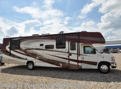 New 2017  Coachmen Leprechaun 319MB RV for Sale at MHSRV.com W/ Dual Recliners by Coachmen from Motor Home Specialist in Alvarado, TX
