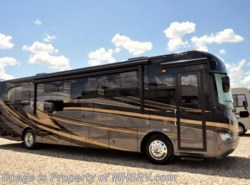 New 2017  Forest River Berkshire 38A-340 Bath & 1/2 Bunk RV for Sale at MHSRV.com by Forest River from Motor Home Specialist in Alvarado, TX