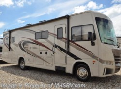 New 2017  Forest River Georgetown 3 Series GT3 30X RV for Sale W/King Bed & Ext. Kitchen by Forest River from Motor Home Specialist in Alvarado, TX
