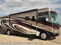 New 2017  Forest River Georgetown XL 369DS Bath & 1/2 RV for Sale W/Ext. TV & W/D by Forest River from Motor Home Specialist in Alvarado, TX