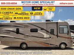 New 2017  Coachmen Pursuit 27KBP RV for Sale at MHSRV.com W/King Bed by Coachmen from Motor Home Specialist in Alvarado, TX