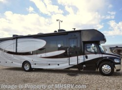New 2017  Dynamax Corp Force 37TS Super C RV for Sale at MHSRV W/King by Dynamax Corp from Motor Home Specialist in Alvarado, TX