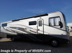 New 2017  Fleetwood Storm 36D Bunk Model RV for Sale at MHSRV W/King Bed by Fleetwood from Motor Home Specialist in Alvarado, TX