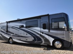 New 2017  Thor Motor Coach Challenger 37YT All New Must See Floor Plan! by Thor Motor Coach from Motor Home Specialist in Alvarado, TX