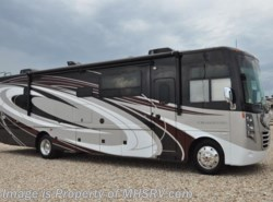 New 2017  Thor Motor Coach Challenger 37YT Coach for Sale at MHSRV.com W/King Bed by Thor Motor Coach from Motor Home Specialist in Alvarado, TX