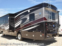 New 2017  Holiday Rambler Vacationer 34T Class A RV for Sale at MHSRV.com W/LX Package by Holiday Rambler from Motor Home Specialist in Alvarado, TX
