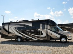 New 2017  Coachmen Concord 300DS RV for Sale at MHSRV W/Auto Jacks by Coachmen from Motor Home Specialist in Alvarado, TX