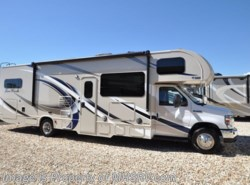 New 2017  Thor Motor Coach Four Winds 31E Bunks Model RV for Sale at MHSRV.com by Thor Motor Coach from Motor Home Specialist in Alvarado, TX