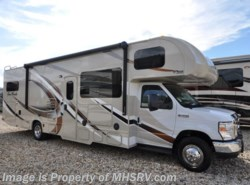 New 2017  Thor Motor Coach Four Winds 31E Bunks House RV for Sale at MHSRV.com by Thor Motor Coach from Motor Home Specialist in Alvarado, TX